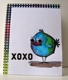 http://morningglorycardstudio.blogspot.com/2015/02/xoxo.html