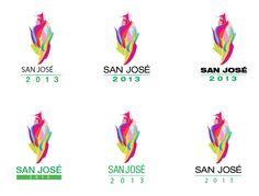 43 Best Juegos Deportivos Centroamericanos San Jose 2013 Images On