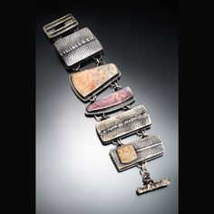 jewelry image of Bracelets  Nancy Blair