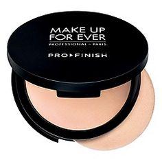 Make Up For Ever at Debenhams.com