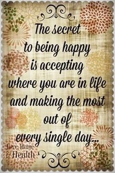 New quotes happy life love perspective 46 ideas New Quotes, Happy Quotes, Great Quotes, Positive Quotes, Love Quotes, Funny Quotes, Inspirational Quotes, Happiness Quotes, Motivational