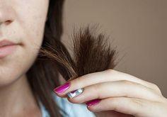 Schönes, langes, starkes und gesundes Haar ist der Traum vieler Frauen, doch nur wenige können dieses Ziel auf einfachem Weg erreichen. Vielleicht deshalb, weil wir das Haar nicht ausreichend pflegen, mit Feuchtigkeit versorgen und richtig bürsten.