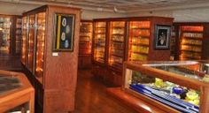 bead-library