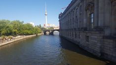 #berlin #fernsehturm #summer Tinder Dating, Man Projects, Best Youtubers, Rome, Berlin, Beautiful Places, Summer, Summer Time, Rome Italy