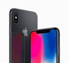 431 Best Apple Repair Hong Kong Images Macbook Repair Apple