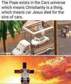 Crazy Funny Memes, Really Funny Memes, Stupid Funny Memes, Funny Relatable Memes, Haha Funny, Funny Posts, Hilarious, Disney Memes, Me Too Meme