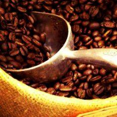 #kahve faydalari sayfamizda: http://www.sifalibitkitedavisi.com/kahvenin-faydalari-nelerdir.html