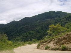 Hors-Série Destination de rêve : Honduras | http://www.lalema.com/wordpress/2012/10/30/hors-serie-destination-de-reve-honduras/ | http://www.lalema.com