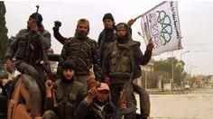 ضحايا مدنيون في معارك ومداهمات متبادلة بين الأحرار والجبهة بريف إدلب