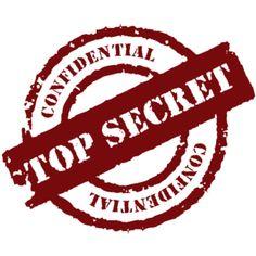 Is it better to be an open or secret prepper?
