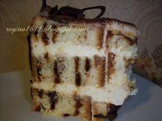 Tort labirynt