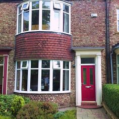 uPVC windows and double glazing in York Selby Harrogate, Yorkshire Upvc Windows, Photo Galleries, Garage Doors, Gallery, Outdoor Decor, Home Decor, Decoration Home, Roof Rack, Room Decor