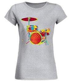 Drummer T-Shirt Musician Player Rock Jazz Drums Music horse t-shirts with funny sayings, horse t-shirts for sale, horse t shirts with sayings, horse t shirt designs, horse t shirts uk, horse t shirt girl, horse t shirts australia, horse t shirts canada, horse t shirts for toddlers, horse t shirts south africa, horse t-shirts, horse t shirt, horse t shirt