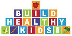 Build Healthy Kids