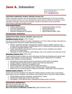 Buy Resume Templates Simple Buy Professional Resume Templates  Professional Resume Template
