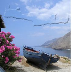 А вы открыли свой Крит? Греческие острова всегда будоражили воображение романтиков и поэтов, вдохновляли на создание произведений искусств и на дальние увлекательные путешествия к их берегам. Крит – один из живописных уголков страны, где, кажется, время остановилось или движется по своим собственным правилам, неспешно отсчитывая средиземноморские минуты и часы, наполненные негой, радостью жизни и гармонией. Если вы до сих пор не бывали на Крите, это значит только одно....
