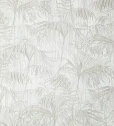 Papel pintado tropic