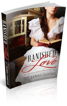 Free Book to Start the Banished Saga! Immerse yourself in 1900 Boston and discover why love should never be banished.