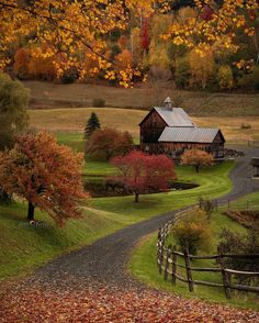 Country road. ❣Julianne McPeters❣ no pin limits
