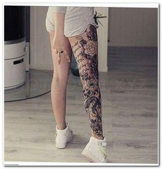 cute back tattoo, colour sleeve tattoo, tattoos for girls 3d, hungarian tattoos, japanese animal symbolis, women tattoos on shoulde, half sleeves for females, tattoo forearm male, dragon tattoo, sleeve tattoos girl