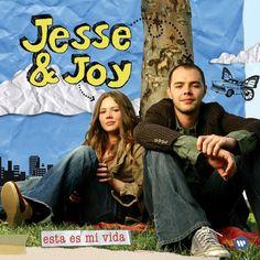 Jesse & Joy discovered using Shazam Spanish Activities, Teaching Spanish, Spanish Teacher, Spanish Class, Latin Music, Music Songs, Jesse Joy, Mp3 Song, Debut Album