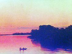 "https://flic.kr/p/zRHEzm   Luigi Speranza -- The Connecticut Shore -- J. F. Kensett, ""Twilight on the Sound, Darien, Connecticut"" -- oil on canvas -- 11 1/2 x 24 1/2 -- Collezione T. Kensett -- ""Kensett and the Connecticut Shore,"" Mattatuck, Waterbury, Connecticut."