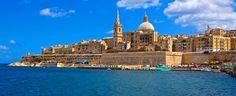 VALLETTA Valletta & Mdina Half Day | Shore2Shore Excursions