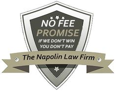 Disability | The Napolin Law Firm - http://www.napolinlaw.com/practice-areas/personal-injury/disability/