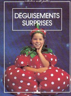 disguise sorprise - deax jaim - Picasa Albums Web