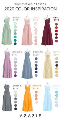 Mint Bridesmaid Dresses, Wedding Bridesmaids, Prom Dresses, Blue Bridesmaids, Graduation Dresses, Mode Inspiration, Wedding Inspiration, Wedding Ideas, Pretty Dresses