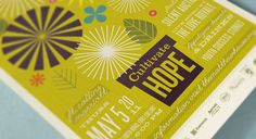 cultivatehope_poster_detail