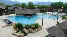 Top 10 pensiuni cu piscine uimitoare, despre care n-ai crede că sunt în România Bora Bora, Mauritius, Spa, Outdoor Decor, Home Decor, Decoration Home, Room Decor, Home Interior Design, Home Decoration