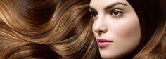 Best indian human hair suppliers, temple hair and virgin hair extensions in chennai