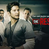 Watch The Resident Season 1 Episode 1 S1 E01 Online 2018 Full