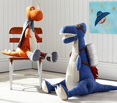 Make sure the playroom is kid friendly and is furnished for all the activities and play. Shop Pottery Barn Kids' playroom furniture including tables, lounge chairs, and more. Toddler Gifts, Toddler Toys, Baby Toys, Baby Shower Gifts For Boys, Baby Gifts, Baby Room Neutral, Plush Animals, Stuffed Animals, Baby Boy Nurseries