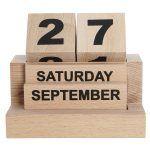 Evigheten kalender