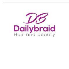 lola onafuye (@dailybraid_) • Instagram photos and videos Beauty Skin, Hair Beauty, Photo And Video, Videos, Photos, Instagram, Pictures, Cute Hair