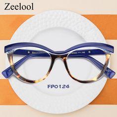 ebd2cc70eba 14 Best Translucent Glasses images