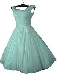Lovely bridesmaid dress avail in 65 colours - baby. ( that's what the dress is called)