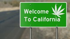 MME @THEMMEXCHANGE  12h12 hours ago     #California Set To Harmonize Recreational And Medical #Marijuana Laws