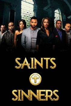 Watch Saints & Sinners Season 3 Episode 3 : Birds of a Feather Stream TV Shows & Movies Online Streaming Tv Shows, Streaming Movies, Robin Givens, Most Popular Tv Shows, Kenya Moore, Tv Series To Watch, Saints And Sinners, Kevin Hart, Tv Episodes