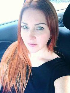 Alicia villarreal 2015