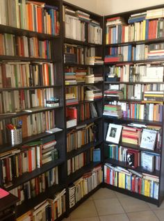 biblioteca archivio di stato bologna sandwich - photo#37