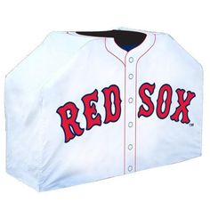 great gifts for dad furniture covers bbq grill boston red sox mlb gas grill covers everlasting love phillies grills