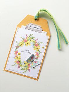 Gratitude+Gift+Tag,+by+SuzMannecke