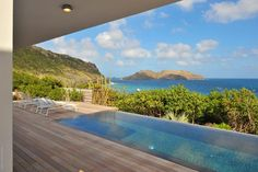 A view that will take your breath away: St. Barthelemy 2