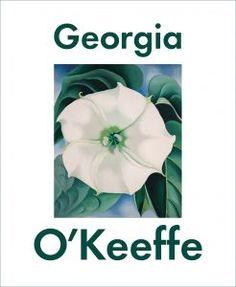 Katalog O´KEEFFE © Verlag Prestel Alfred Stieglitz, New Mexico, Georgia O'keeffe, O Keeffe, Design, Amazon, Products, Art History, Book