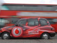 Vodafone revamps 4G deals as 4GB bonus data offer ends Vodafone has reorganised its 4G tariffs, so you can kiss goodbye to the extra 4GB of data that made Vodafone such an enticing prospect.