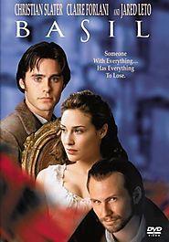 Period Dramas: Victorian Era | Basil (1998)
