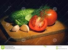 vegetables still lifes - - Yahoo Image Search Results